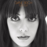 Diane Birch - Album cover