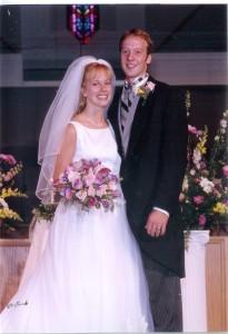 July 22, 2000