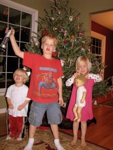 Christmas 2009 016