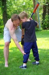 daddyinstructs