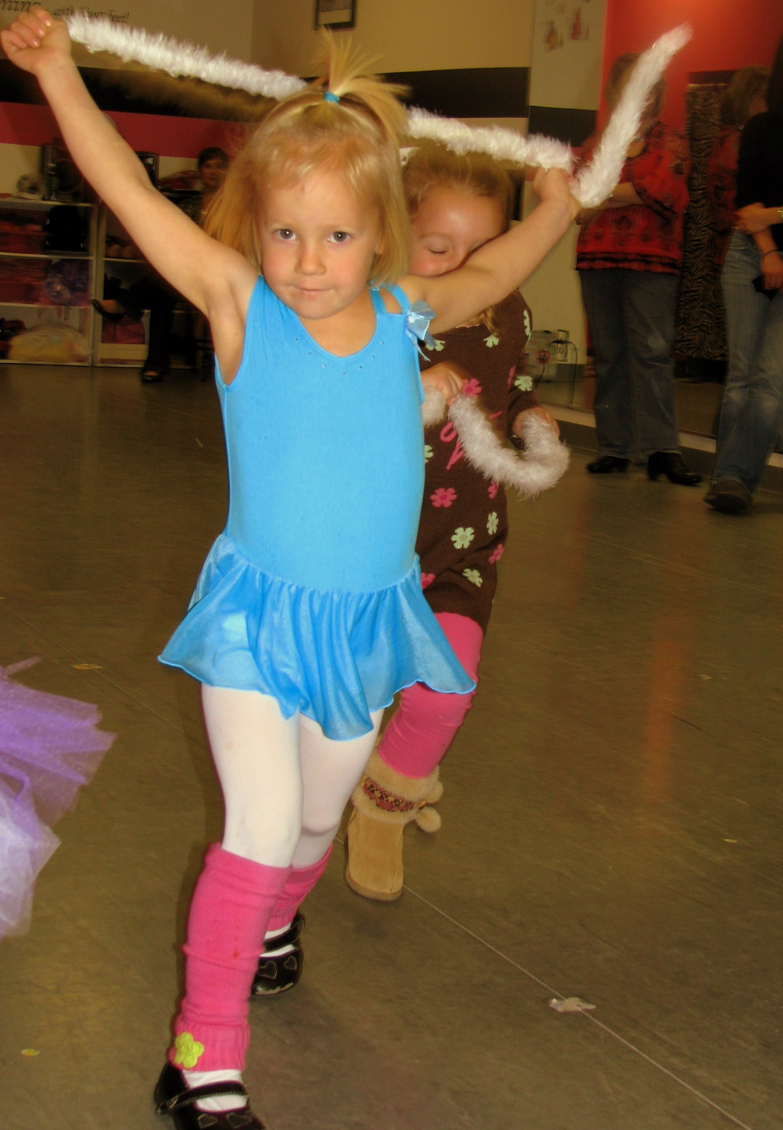 Shop for Little Girls Socks & Tights in Little Girls Clothing. Buy products such as No Show Socks, 10 Pairs (Little Girls & Big Girls) at Walmart and save.