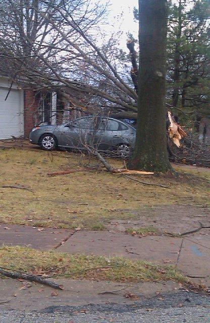 tornado pic 2