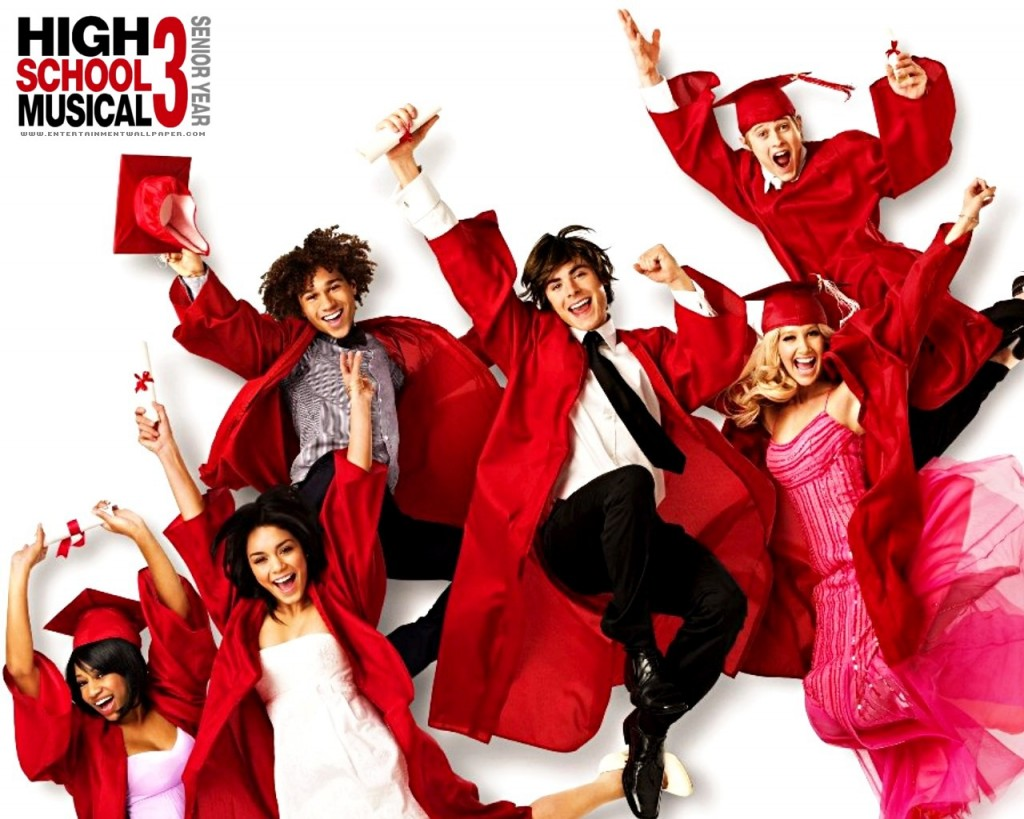 high_school_musical_3_wallpaper