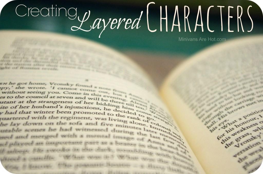 characterdev