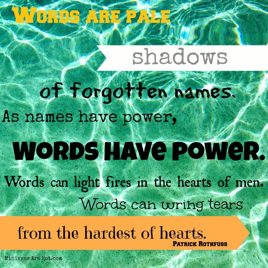 power words.jpg