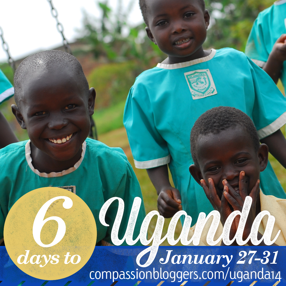 Uganda-6-days---Jan21