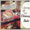 Disney Side1