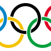 Olympic-Games-Logo-Rings
